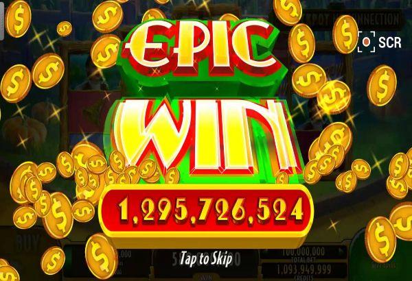 casino economy Casino