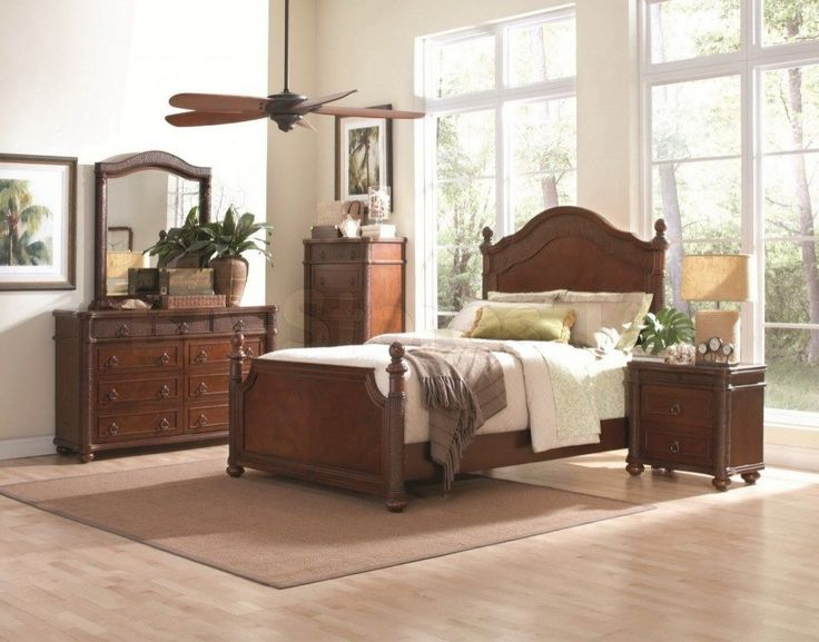 Best 25 tropical bedroom furniture sets ideas on for Tropical interior paint colors