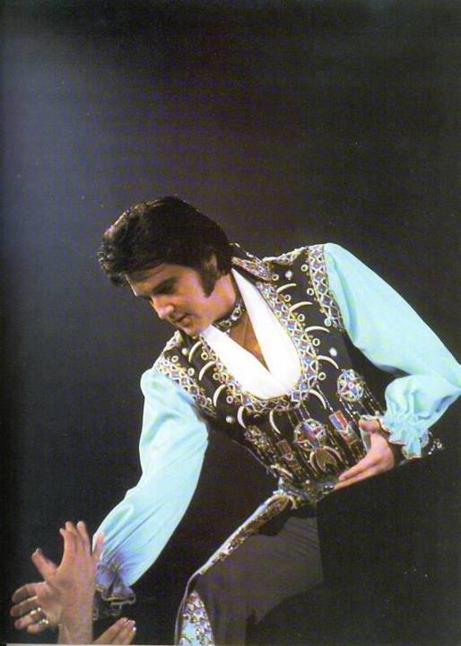 Mejores 297 Imágenes De Elvis Aaron Presley (1935 1977