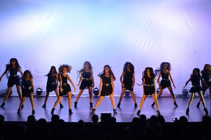 Çocuklar için Dans - Mavidans Bale ve Dans Kursu İstanbul Dans Kursları