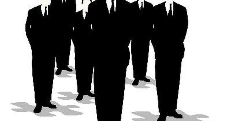 Procedimientos de auditoría de ventas. Una auditoría de ventas es un examen de todo el proceso de ventas, desde los sistemas que utilizan hasta las personas que los utilizan. Las empresas realizan auditorías de ventas para evaluar la estructura y la estrategia de sus esfuerzos de ventas y dar respuestas a las preguntas más importantes. Estas respuestas son la base para las decisiones ...