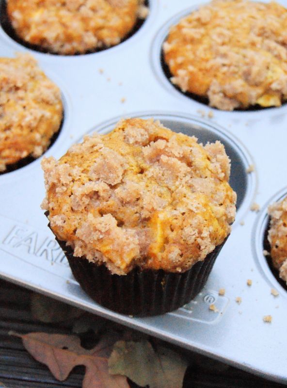 17 Best images about Muffins And Cupcakes on Pinterest ...