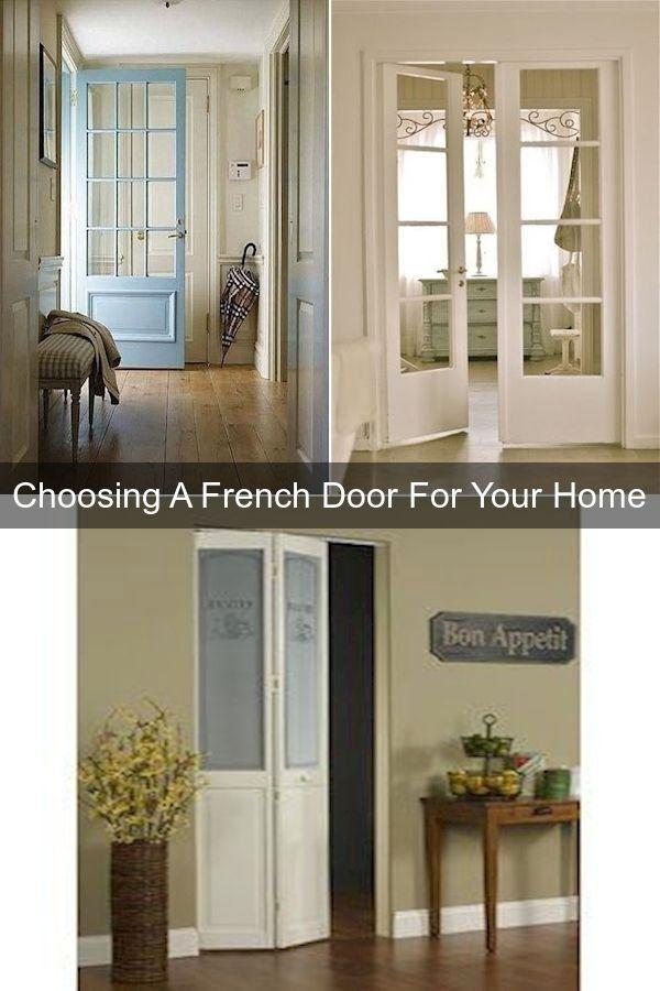 Bypass Closet Doors Victorian Doors Bedroom French Doors Interior 1000 In 2020 French Doors Interior French Doors Indoor French Doors