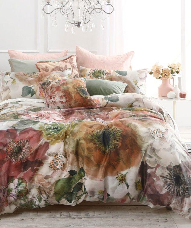 Mm Linen Arlette Duvet Duvet Cover Sets Duvet Sets Duvet Covers