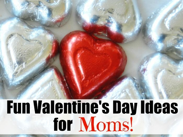 fun valentines day ideas for moms - Cheap Things To Do For Valentines Day