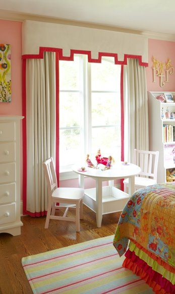 17 Best images about Nana's Kids Room on Pinterest | Child room ...