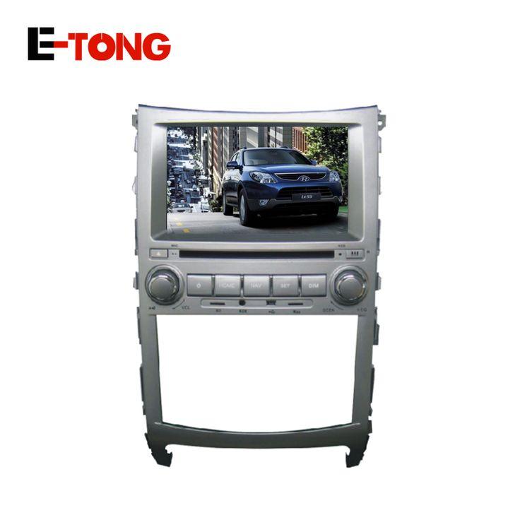 2012 Hyundai Equus Interior: Best 25+ Hyundai Ix55 Ideas On Pinterest