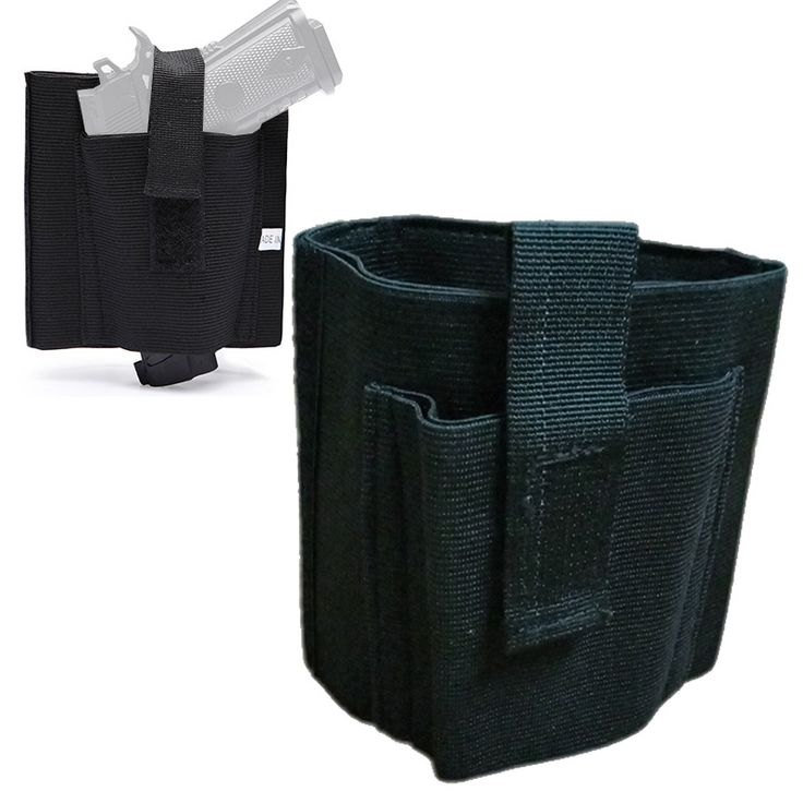 Tactical holster,Combat holster, holster pouch-Product Center-Sunnysoutdoor Co., LTD-