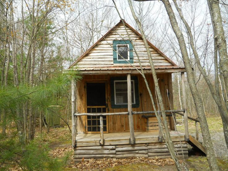 54 best tiny summer house images on pinterest tiny house for 144 sq ft shed