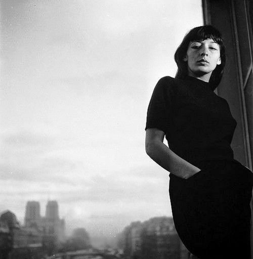 Stile Peplo Greco: 1000+ Images About Juliette Greco On Pinterest
