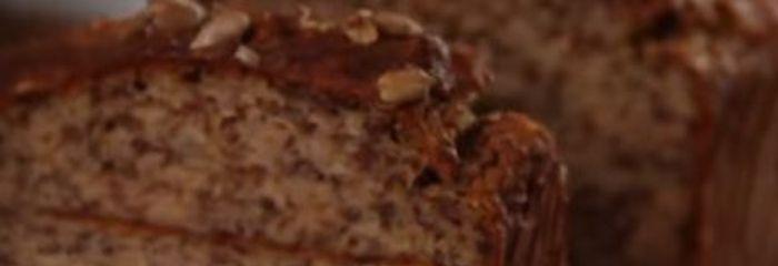 EinLow Carb Brotist einkohlenhydratfreies Brotund modern, weil es die gesunde Ernährung fördert und fit macht. EinLow Carb Brot backenist kinderleicht und schnell zu bewerkstelligen. Für eine Diät oder auch bei Diabetes ist dieses Brot eine perfekte Ernährungsweise, weil es beinahe keinerlei Kohlenhydrate hat und zudem sehr köstlich schmeckt. Schmeckt dasBrot ohne Kohlenhydrategut? Low Carb Brote Read more