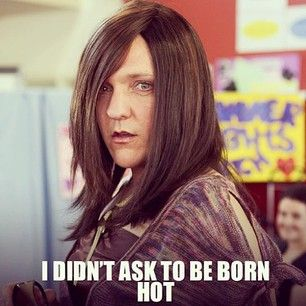 We love you Ja'mie! | 15 Photos That Prove Ja'mie King Can Do Anything