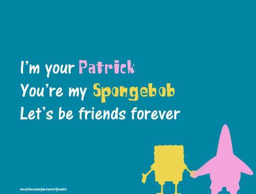 Spongebob Squarepants Best Quotes. QuotesGram