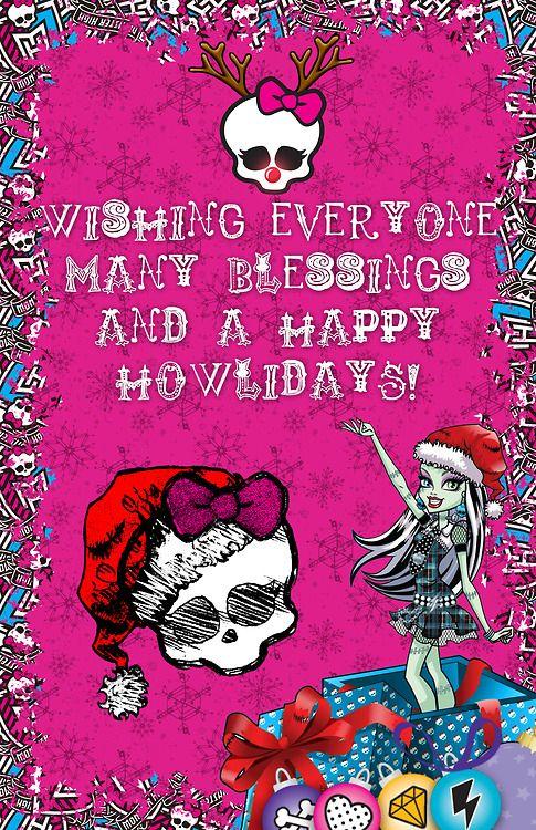 501 best Monster High images on Pinterest | Monster high dolls ...