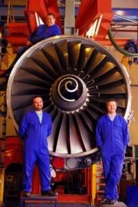 Get Mechanical Engineer Degree