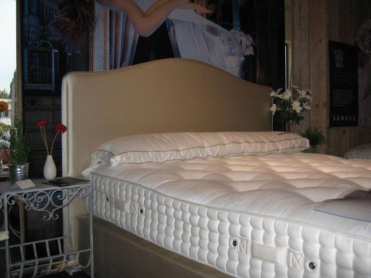 25 beste ideeà n over matras veren op pinterest bed veren oude