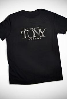 17 Best Images About Tony Shop On Pinterest Shops