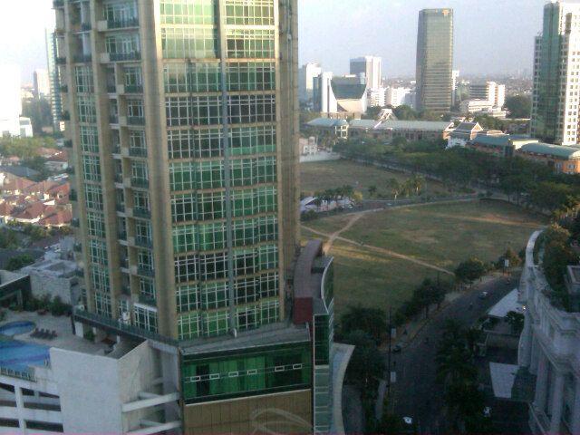 "Service Solahart Water Heater Kemang 081310944049  Service Solahart Water Heater Kemang Jakarta Selatan 081310944049 CV.SURYA SACIPTA SERVICE Spesialis Pemanas Air Tenaga Matahari ""Sales-Spare Part-Service"" pusat perbaikan dan service SOLAHART-HANDAL-WIKA SWH terpercaya dan terbaik SE-JABODETABEK(AHLI-PROFESIONAL-ON TIME) Hubungi : 021-95003749 - 0813 1094 4049"