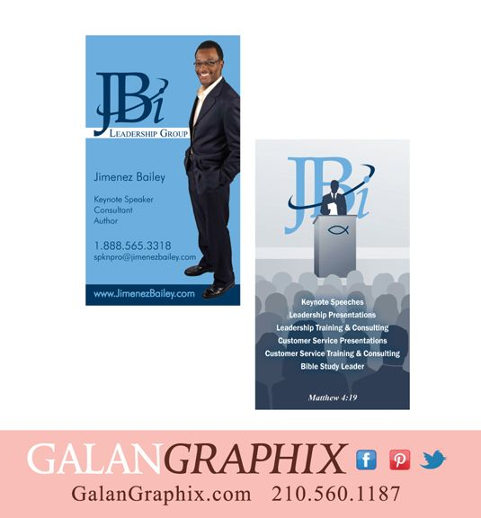 13 best business card design galangraphix images on business card design by galan graphix call us today at 210 560 1187 reheart Image collections