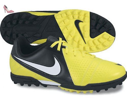 Nike Junior CTR360 Libretto III Chaussure Football Gazon Synthetic - 33 - Chaussures nike (*Partner-Link)
