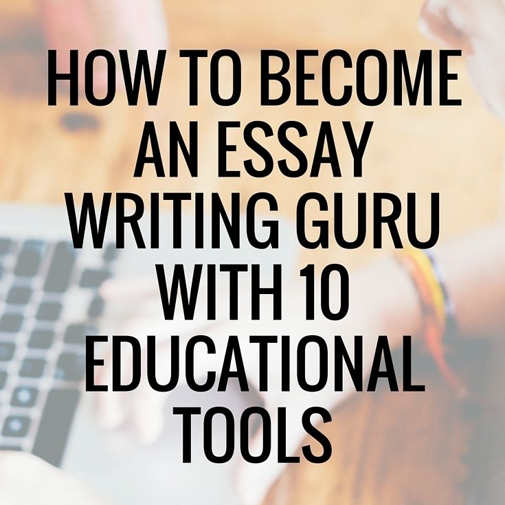 best college essay help buy essay service best college essay     What is a dissertation Coolessay net