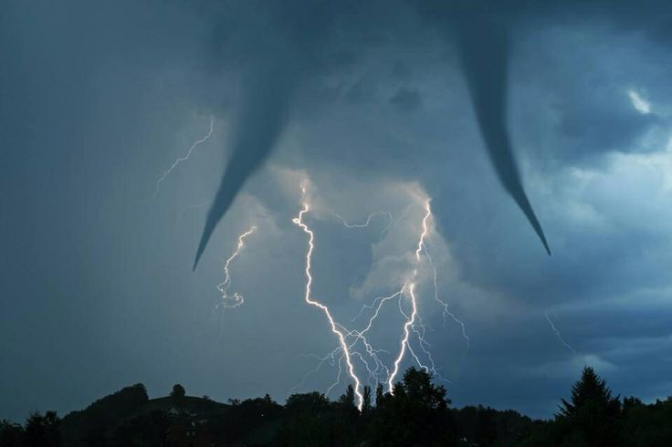 solar storm migraine - photo #41