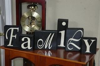 Windmill Lettering: It's BACK! 2010 Super Saturday Projects