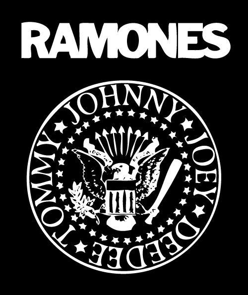 punk logos - Google Search