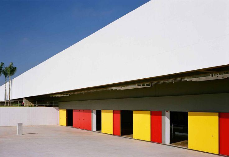 escola_parque_arte_ciencia_mmbb_arquitetos+(4)