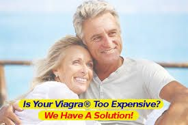 Best price on viagra 100mg Shop safely and save money on viagra purchase at indianpharmadropshipping.com. Get excellent quality without prescription. Guaranteed lowest price. Fast shipping. Good customer support. Generic viagra 100mg is very effective in erectile dysfunction treatment or male impotency. Purchase generic viagra 100mg online. Email : order@indianpharmadropshipping.com