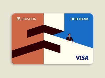 Credit Card Design – #Card #Credit #Design