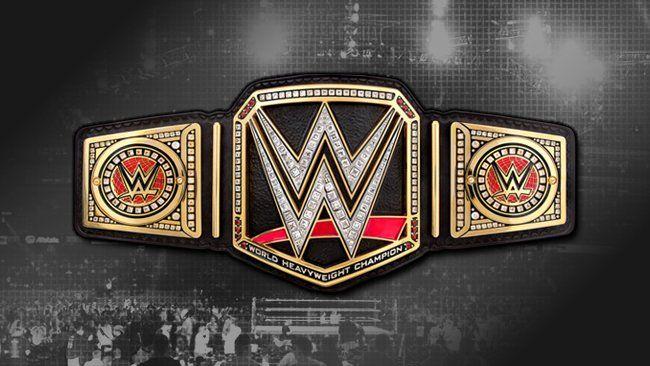 WWE Championship Celebrates Massive Milestone, John Cena v JBL WWE Title Match: Rumble '09 (Full Match)      WWE Championship Celebrates Massive Milestone, John Cena v JBL WWE Title Match: Rumble '09 (Full Match) http://www.mandatory.com/wrestlezone/news/918355-wwe-championship-celebrates-massive-milestone-john-cena-v-jbl-wwe-title-match-rumble-09-full-match?utm_campaign=crowdfire&utm_content=crowdfire&utm_medium=social&utm_source=pinterest