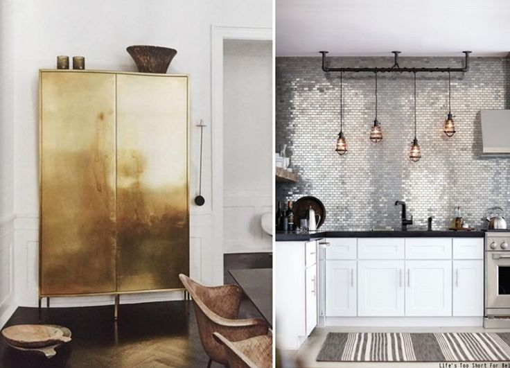 73 best IXXI wishlist images on Pinterest | Wall decor, Wall ...