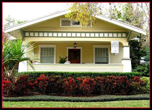 17 best images about el dorado ii 2 on pinterest paint for Classic house colours