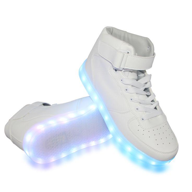 https://www.amazon.com/Light-Shoes-Fashion-High-top-Adults/dp/B01A8CZ2Z2?ie=UTF8&*Version*=1&*entries*=0
