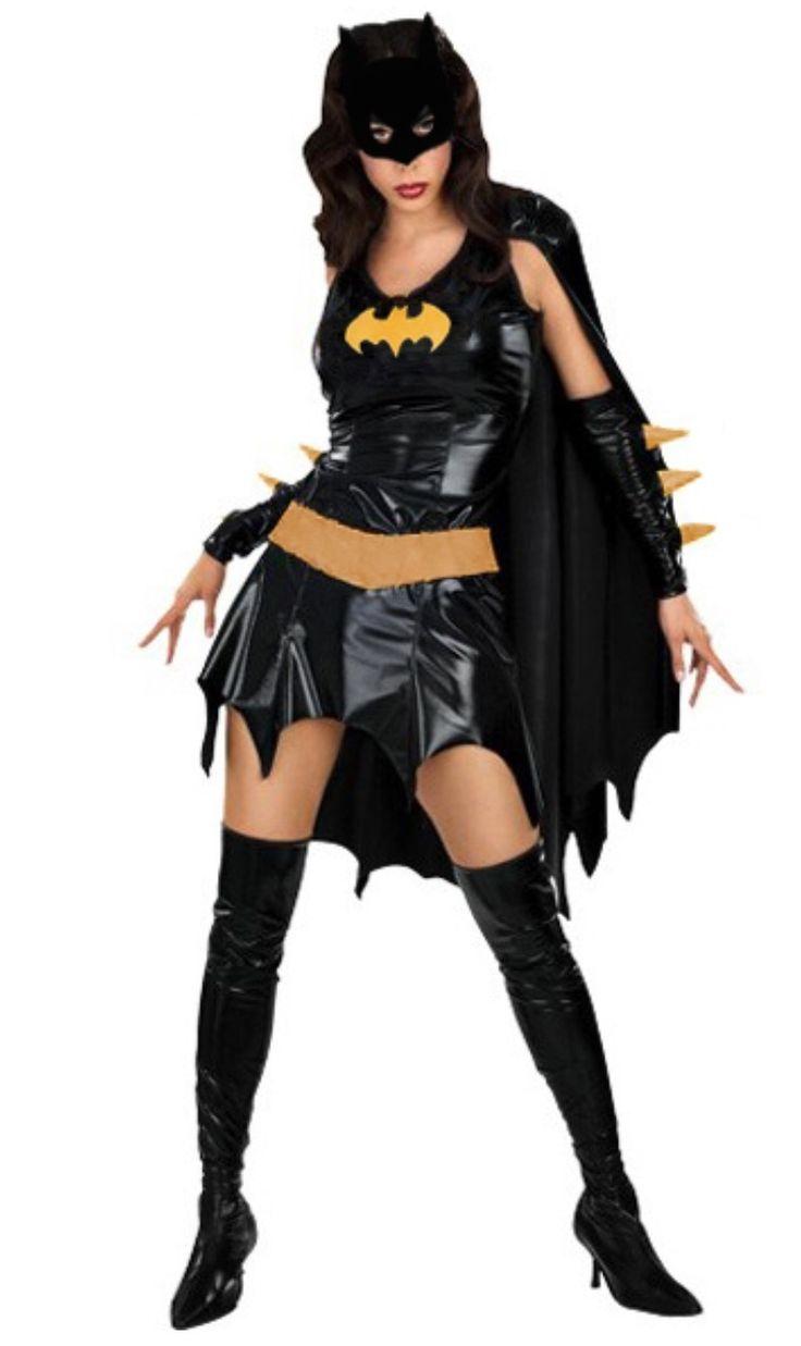 Bat girl - hire from $40 plus access inc $20 bond