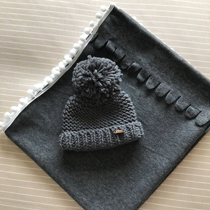A personal favourite from my Etsy shop https://www.etsy.com/uk/listing/534821571/baby-blanket-for-newborn-grey-felt