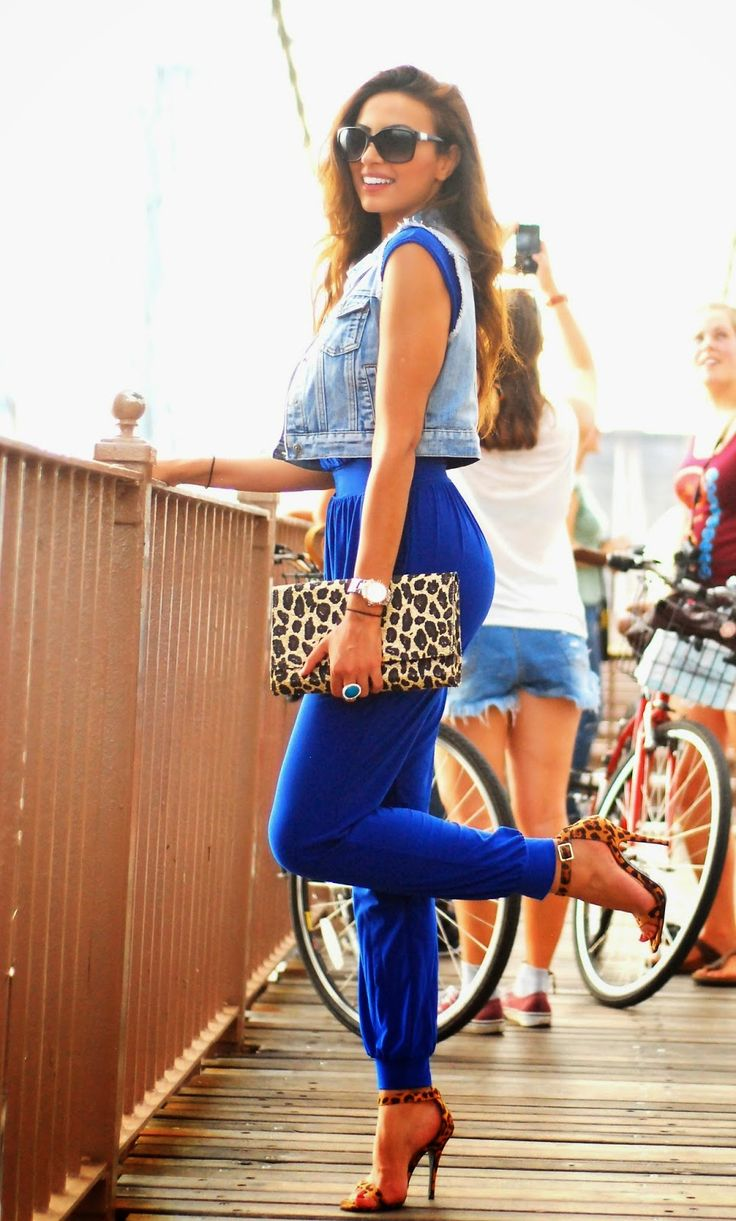 324 Best My Style Images On Pinterest Personal Style Style Blog And Chess