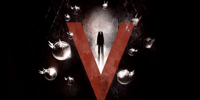 """Shock Interview: Director David Hartman on Phantasm: Ravager http://filmanons.besaba.com/shock-interview-director-david-hartman-on-phantasm-ravager/  The director of Phantasm: Ravager discusses taking over the latest chapter in the iconic franchise Taking on directorial duties on a series which was helmed by the same director for the first four entries could be something of a huge task to have on your shoulders. With a """"Phan""""-base as strong as the Phantasm one, […]"""