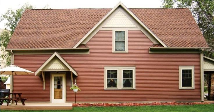 17 Best Images About House Amp Home Steel Siding
