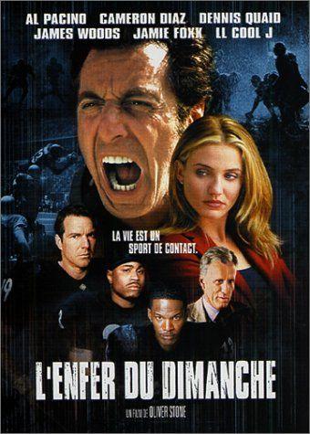L'Enfer du dimanche Warner Home Vidéo France http://www.amazon.fr/dp/B00004Y8BP/ref=cm_sw_r_pi_dp_la3Mwb0XJMNZY