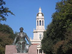Baylor University Admissions: SAT Scores, Financial Aid & More