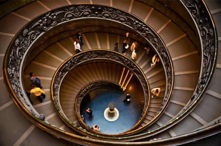 #buongiorno photography #italy