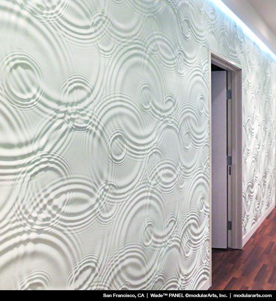Coolest Walls Ever Room Dividers Pinterest Textured