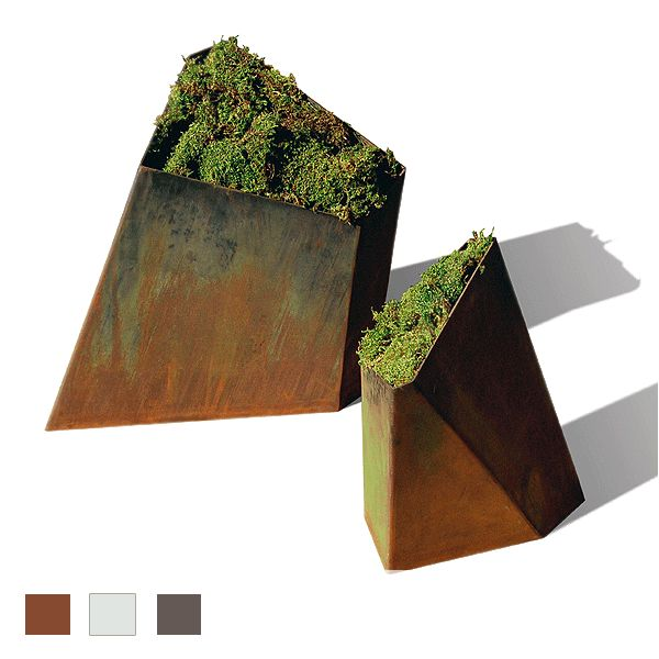 Urbilis - Element Planter, $179.99 (http://www.urbilis.com/element-planter/)
