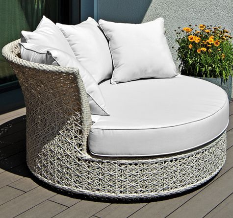 1000 ideas about sonneninsel rattan on pinterest. Black Bedroom Furniture Sets. Home Design Ideas