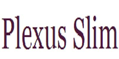 Plexus Slim Coupon Here is where you save $15 off retail purchase. It may not be a plexus slim coupon, but its a simple trick I tell all of my customers when