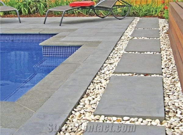 Basalt Pool Coping : Best pool coping ideas on pinterest remodel