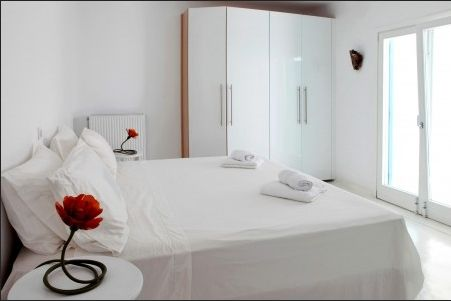 Bellona Villa Bedroom