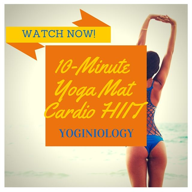 33 Best Yoga For Weight Loss {yoginiology} Images On